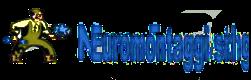 logo_euromontaggi.png